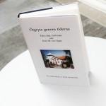 Vår bok - Örgryte genom tiderna