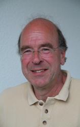 Carl-Åke Ahlqvist